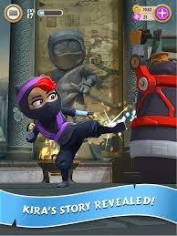mini ninjas apk clumsy android apps on play