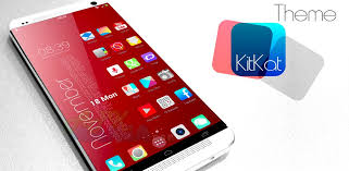 theme authorization miui v6 kitkat hd launcher theme icons v9 apk download free places to