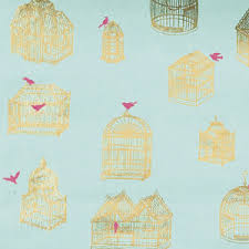 themed wrapping paper bird cage themed party planning ideas supplies baby bridal