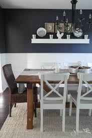 dining room u0026 farmhouse table sypsie designs