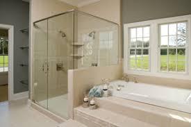 bathroom improvement ideas stylish bathroom remodeling ideas bath decors