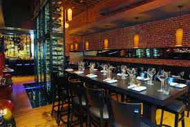 interior elegant design best restaurant interiors bar fascinating