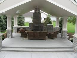 38 best patio covers images on pinterest outdoor ideas backyard