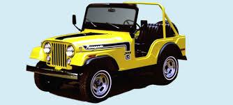 1974 jeep renegade graphix 1974 jeep renegade decal kit