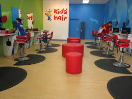 apple valley kids u0027 hair inc
