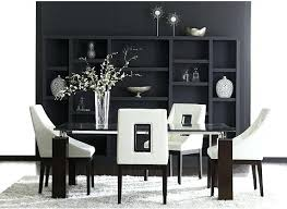havertys dining room sets haverty furniture dining room sets srjccs club