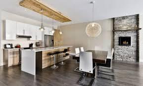 meuble cuisine toulouse déco meuble cuisine qui descend 12 toulouse meuble cuisine