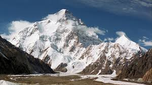 mountain hd photos hill stations wallpapers image download
