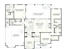 courtyard style house plans small style home plans sencedergisi com