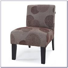 armless accent chair slipcover cool ideas for armless accent chairs design best accent chairs