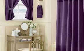 april 2017 u0027s archives bathroom curtains for windows door