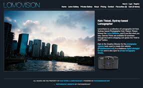 Photographers Websites 23 Mind Blowing Photography Website Templates