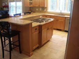 kitchen countertop wonderful quartz kitchen countertop tile