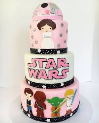 a vs evil wars dessert 75 best wars party ideas images on birthday party
