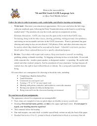 ela worksheet for 8th grade ela worksheets for 8th grade related