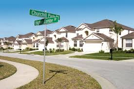 3 bedroom villas in orlando cheap florida villas holidays orlando travel city direct