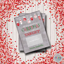 printable christmas targets personalized target christmas gift card printable xmas006