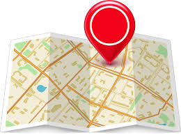Real Time Maps Protect Your Construction Fleet Against Theft With Gps Tracking