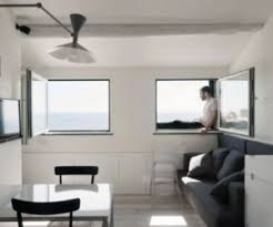 Decor Ideas For Living Room Apartment Top 10 Tiniest Apartments And Their Cleverly Organized Interiors