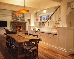 Captivating Kitchen Cabinets In Dining Room  For Dining Room - Dining room cabinets