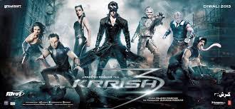 krrish 3 full movie download latest movies free download