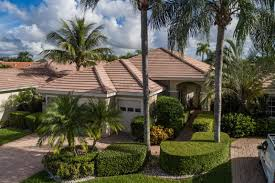 Zillow Jupiter Fl by Wellington Florida Home Search