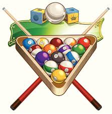 Pool Table Supplies by Pool Cue Chalk Clip Art Vector Images U0026 Illustrations Istock