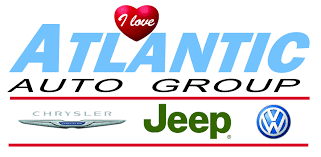 atlantic auto group egg harbor township nj read consumer