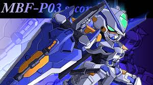 blue seed mobile suit gundam seed astray mission start arrange extended