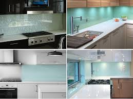 kitchen cabinet modern design malaysia 1 ultimate guide to a modern kitchen in malaysia