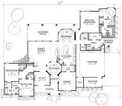Butlers Pantry Floor Plans Elegant European Design With Rotunda 31107d Architectural