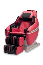Inada Massage Chair Inada Sogno Dreamwave Massage Chair Review 2017