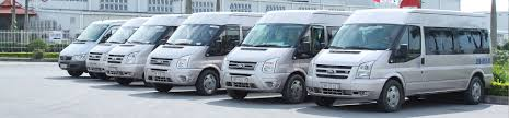 gia xe lexus s600 thuê xe hà nội u2013 hanoi rental car