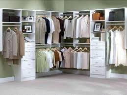 closet organizer home depot martha stewart closet storage jiaxinliu me