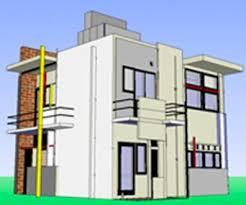 idesign architecture schroder house gerrit rietveld
