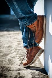 s boots style 228 best boots images on workwear menswear and denim