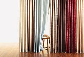 why choose custom window treatments how to measure for custom draperies at the home depot