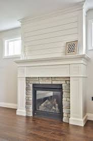 Fireplace Wall Tile by Subway Tile Fireplace Surround Flourish Design Style New