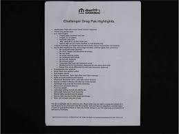 2009 dodge challenger for sale classiccars com cc 979591