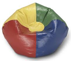 colorful bean bag chairs cheap impressive ikea childrens rooms