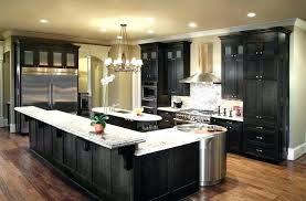 High End Kitchen Cabinets Brands Starmark Cabinets Reviews Medium Size Of Kitchen Cabinets High End