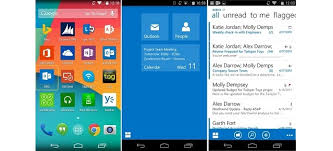 office 365 android setup how to setup an office 365 account on android device via outlook app