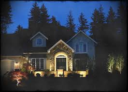 front of house lighting positions full size of backyard diy outdoor lighting without electricity ideas