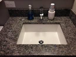 blue eyes granite countertop in bathroom bathroom ideas