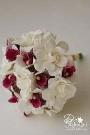 Gardenias by 171 Best Gardenias Images On Pinterest Gardenias White