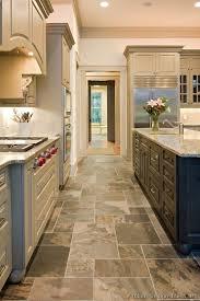 wonderful kitchen floor tile ideas and best 25 kitchen flooring