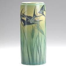 Sur La Table Rookwood 59 Best Pottery Art Images On Pinterest Pottery Art Ceramic
