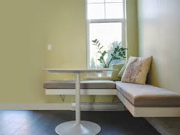 Built In Window Bench Seat Diy Window Seat 5 You Can Make Bob Vila