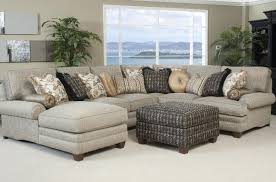 Sale Sectional Sofas Sectional Sofa Design Discount Sectional Sofas For Sale Cheap