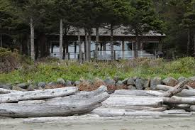 vacation rentals u0026 guest houses the official tourism tofino